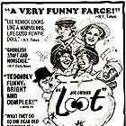 Loot (1970)
