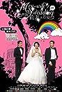 My Ex-Wife's Wedding (2010) Poster