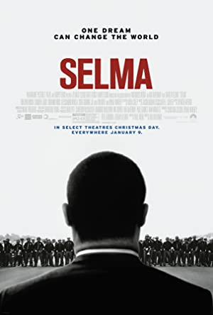 Movie Selma (2014)