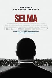 LugaTv   Watch Selma for free online