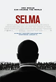 Selma Free movie online at 123movies
