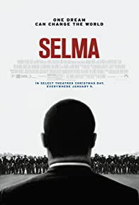 Primary photo for Selma