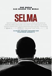 Selma (2015) film en francais gratuit