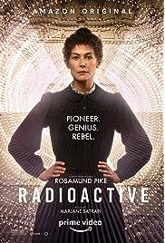 Download Radioactive (2020) Movie