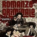 Romanzo criminale - La serie (2008)
