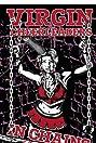 Virgin Cheerleaders in Chains