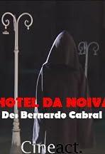 Hotel da Noiva