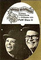 PoW Show II