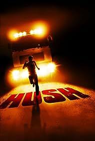 William Ash in Hush (2008)