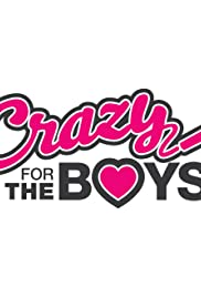 Crazy for the Boys Poster
