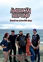American Refund