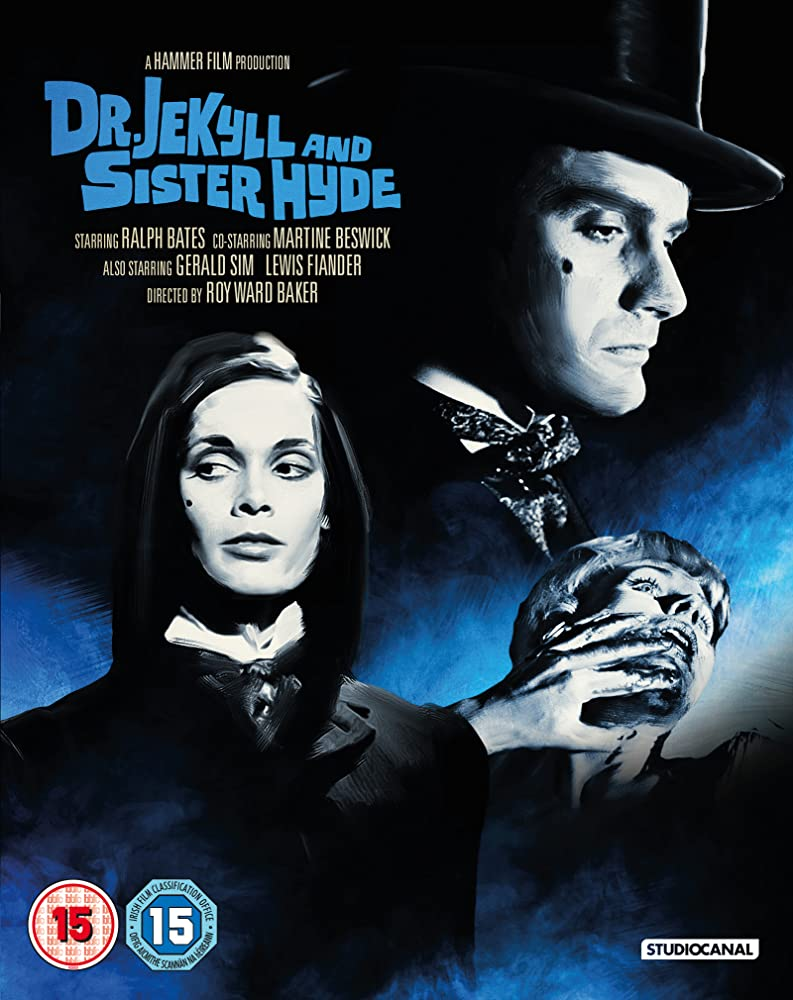 dr jekyll and sister hyde 1971 full movie
