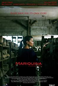 Primary photo for Mariquina