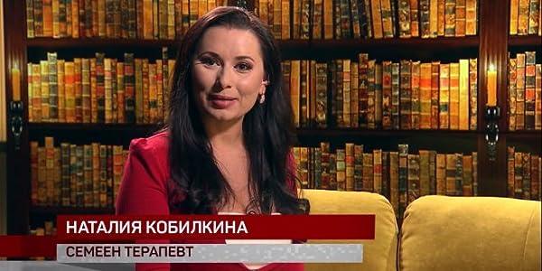 Watch free movie sites online Snejana Yordanova by none [320p]