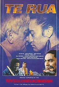 Te Rua (1991)