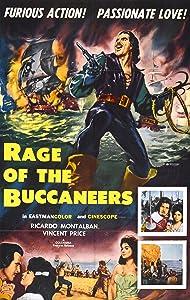 Websites to watch old movies Gordon, il pirata nero by Roger Corman [mkv]