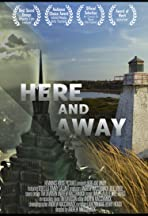 Here and Away