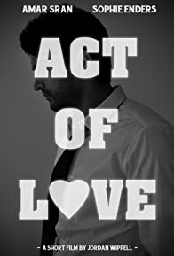 Primary photo for Act of Love
