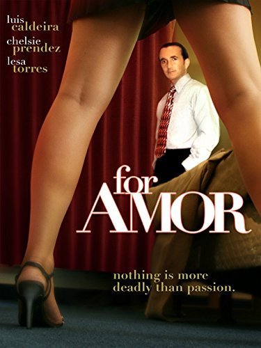 For Amor on FREECABLE TV