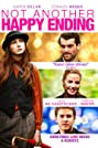 Not Another Happy Ending (2013) Poster