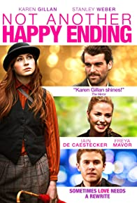 Primary photo for Not Another Happy Ending