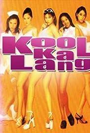 Download Kool ka lang () Movie