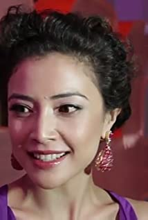 Geetanjali Thapa Picture