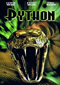 Python dubbed hindi movie free download torrent