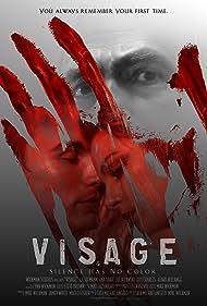 Visage (2017)