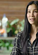 Inside North Korea: Then & Now with Lisa Ling