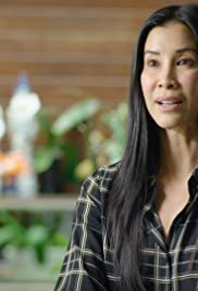 Inside North Korea: Then & Now with Lisa Ling Poster