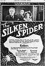 The Silken Spider