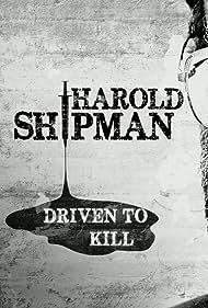 Harold Shipman (2014)