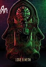 Korn: Love & Meth