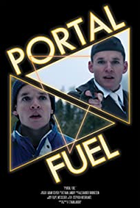 Watch japanese movie Portal Fuel by none [1280x768]