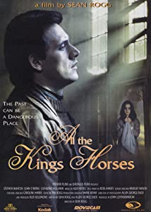Live stream movie downloads All the King's Horses by none [XviD]