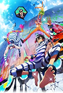 Movies website for free download Nanbaka by none [720x1280]