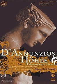 Primary photo for D'Annunzio's Cave
