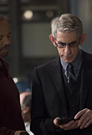 law and order svu season 15 episode 23