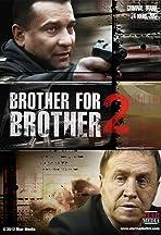 Brat za brata 2