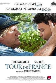 Primary photo for Tour de France