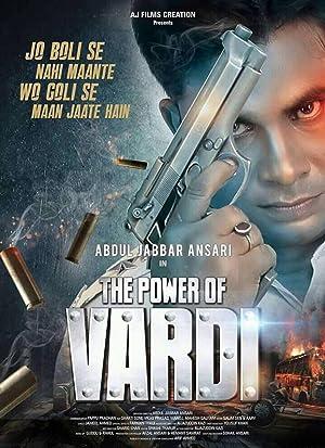 The Power Of Vardi movie, song and  lyrics