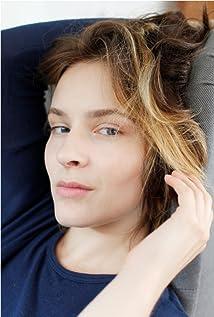 Maria Roveran Picture
