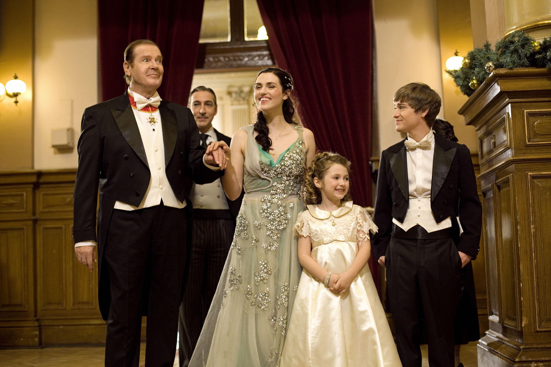 A Princess for Christmas (TV Movie 2011) - Photo Gallery - IMDb