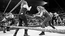 Countdown to WWE Survivor Series 2018