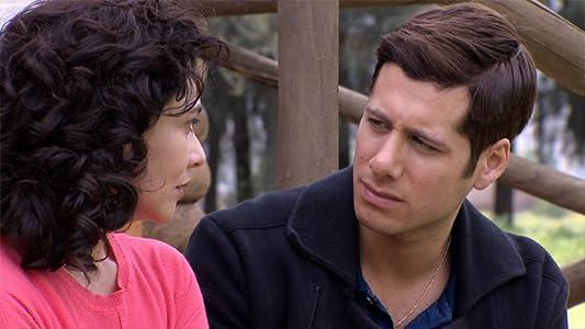 Movie downloading free sites 20añero a los 40: Te entiendo Rafaela (2016)  [4K2160p] [BDRip] by Sergio Díaz