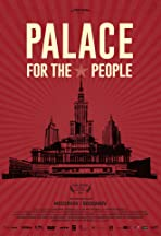 Palace for the People