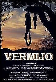 Vermijo Poster