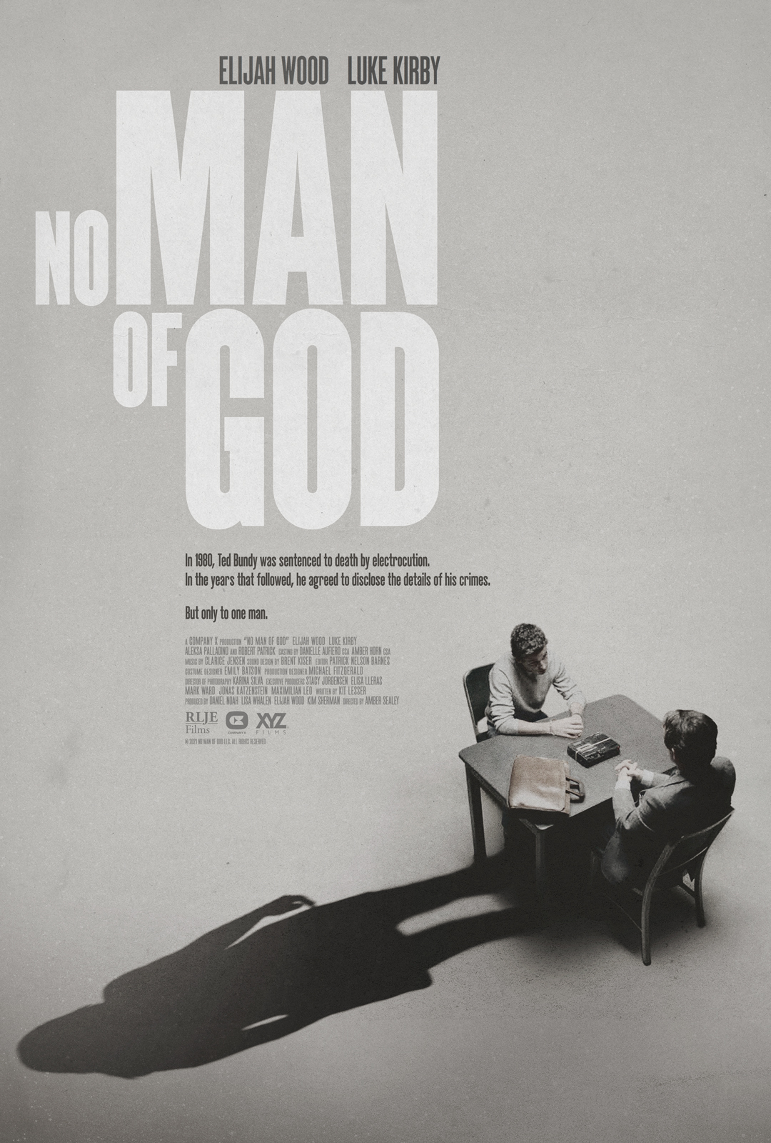 Download No Man of God (2021) Tamil Dubbed (Voice Over) & English [Dual Audio] WebRip 720p [1XBET] Full Movie Online On 1xcinema.com