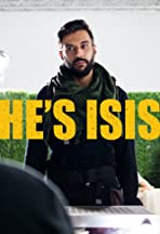 He's ISIS